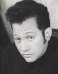 Rob Schneider, as Harry Baldwin